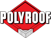 Olivair Home Improvements | Polyroof
