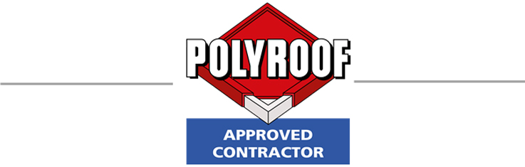 Olivair Home Improvements | Polyroof Approved Contractor