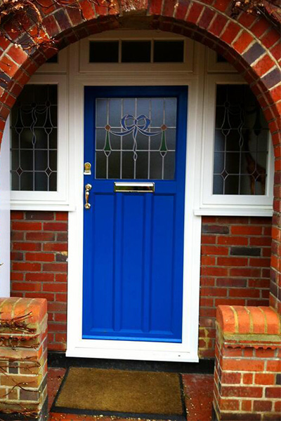 Product Range · Windows · Conservatories u0026 Orangeries; Doors ... & Door Collection - Home Improvement Specialists | Olivair pezcame.com