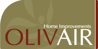 Olivair Home Improvements